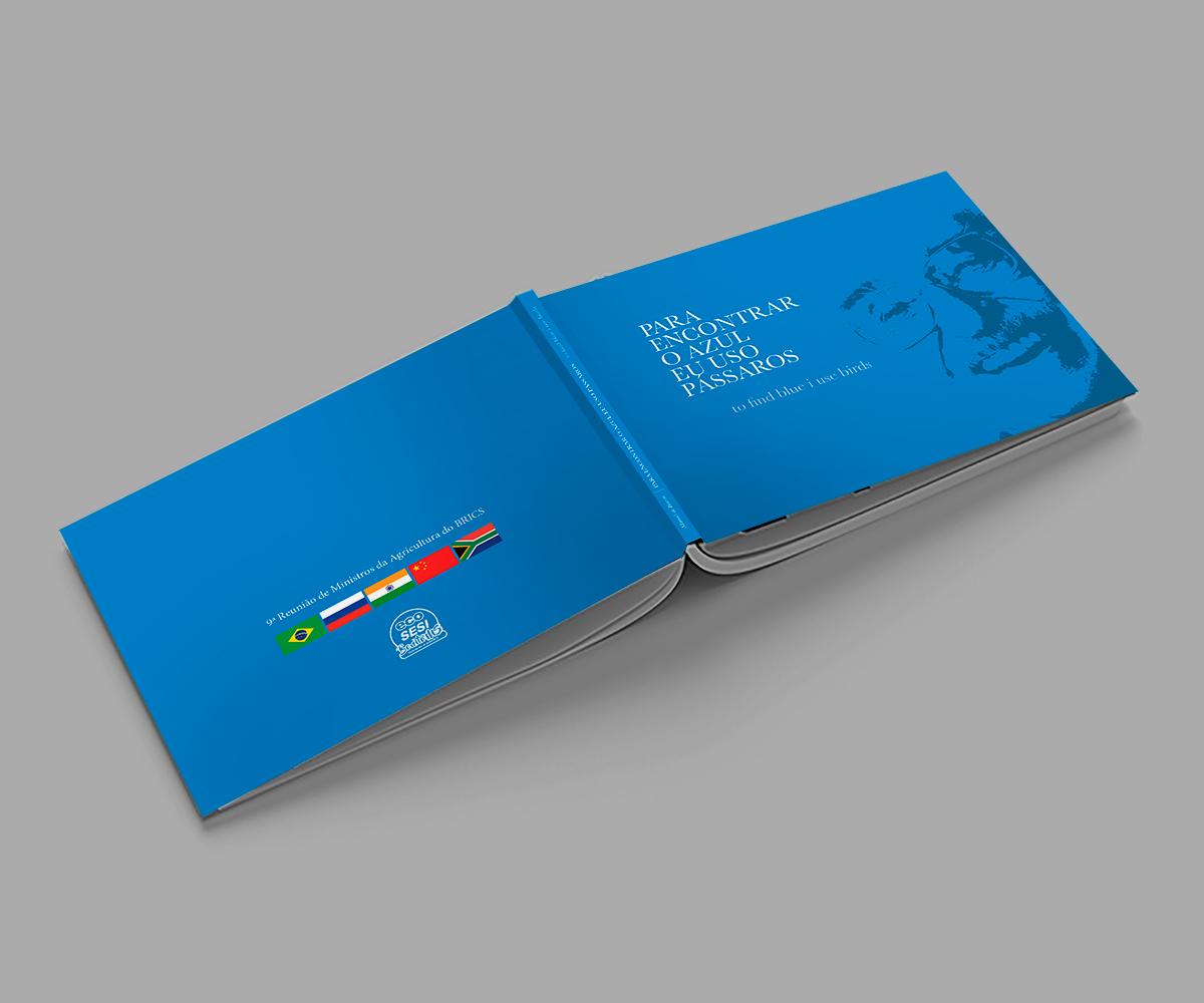 9º Reunião Anual BRICS