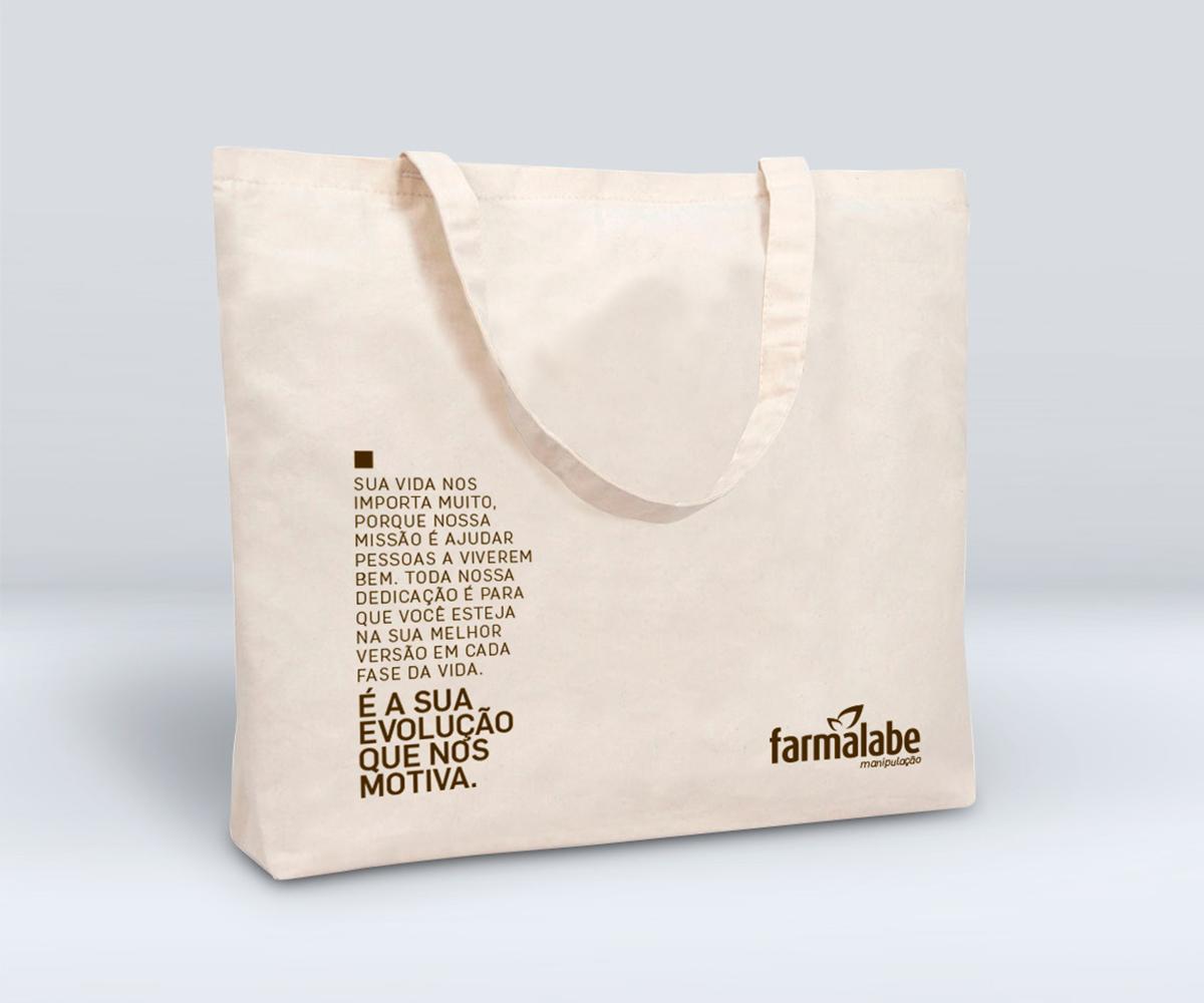 Linha Bags