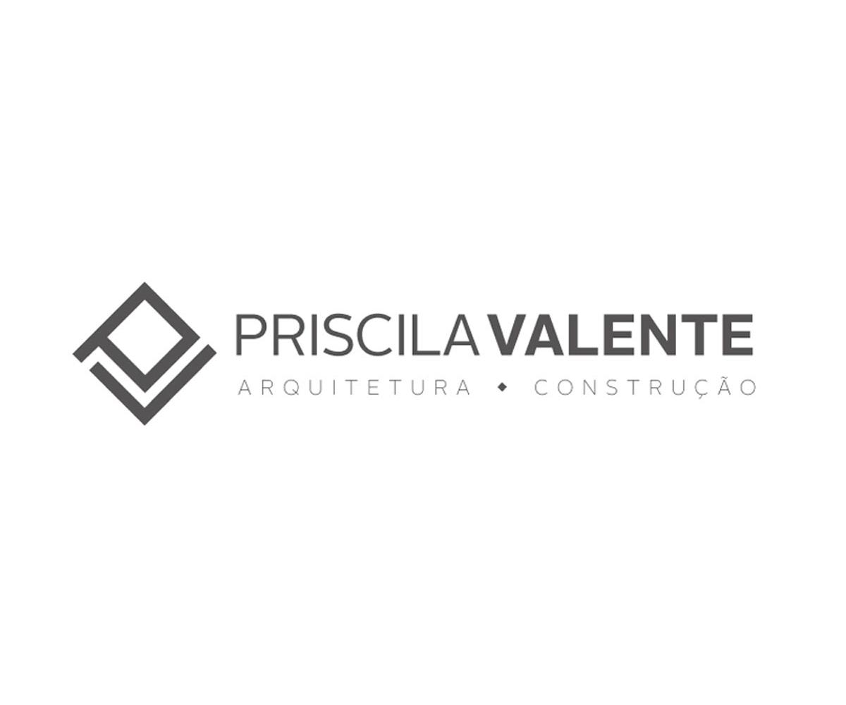 Priscila Valente