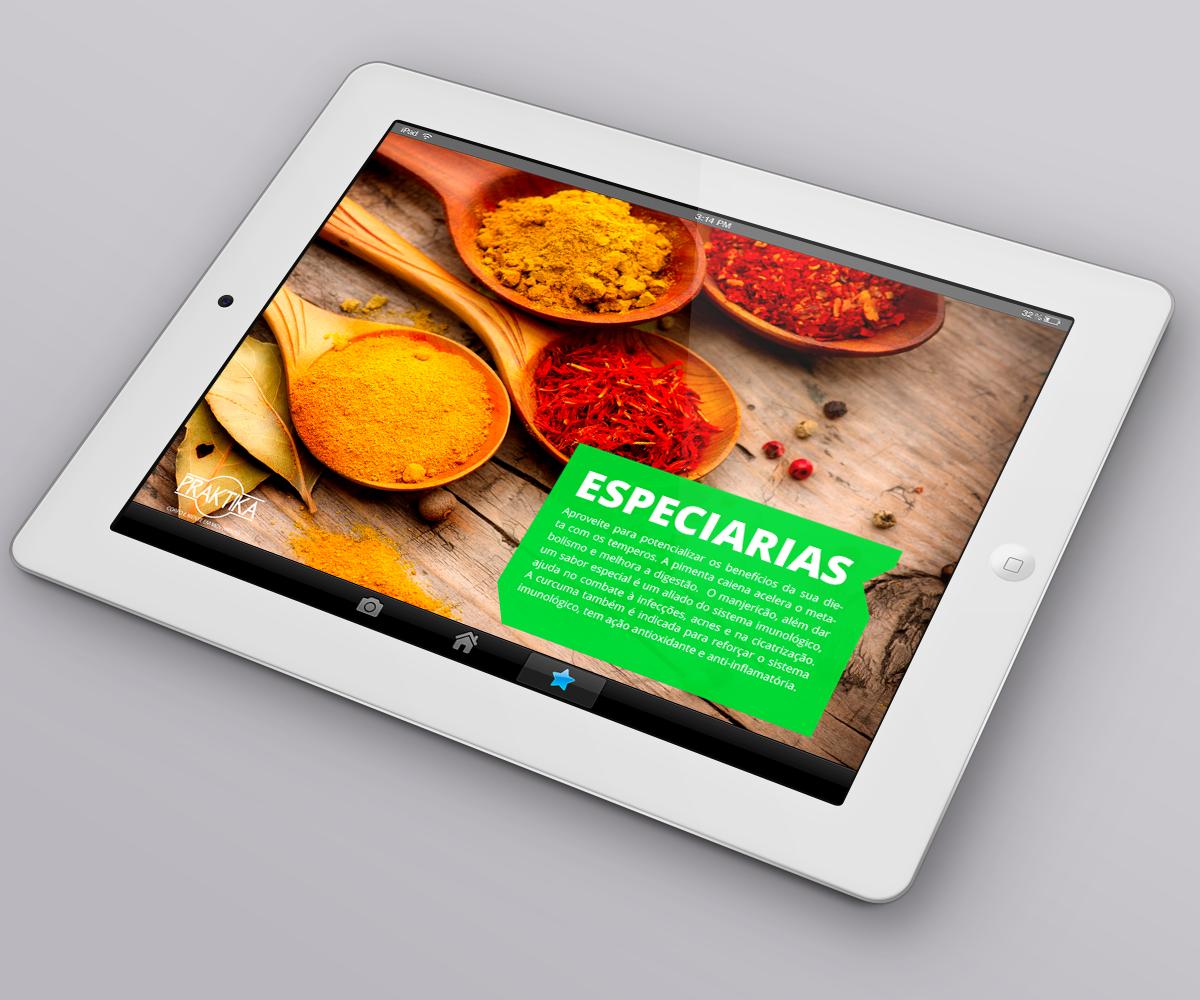 E-book Dieta Low Carb